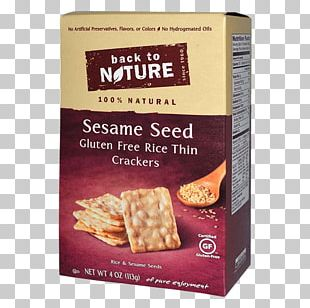 Graham Cracker Organic Food Gluten-free Diet Flavor PNG