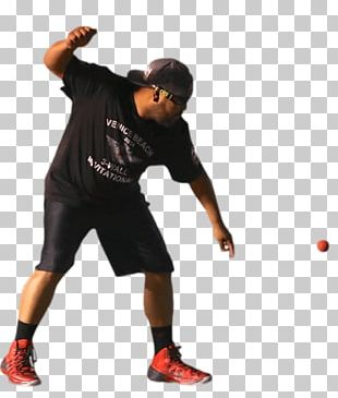 Hip-hop Dance Shoulder Hip Hop PNG