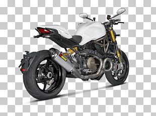 KTM 125 Duke Car Bajaj Auto Motorcycle PNG