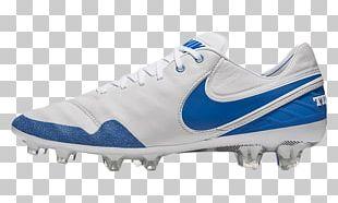 Nike Tiempo Football Boot Nike Air Max Shoe PNG