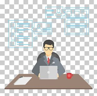 Project Manager Project Management Office PNG