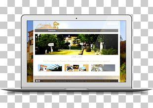 Web Design Web Page Landing Page PNG
