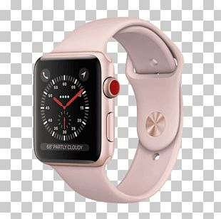 Apple Watch Series 3 Apple Watch Series 2 IPhone X Smartwatch PNG
