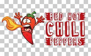 Chili Pepper Spice Chili Powder Hot Sauce PNG