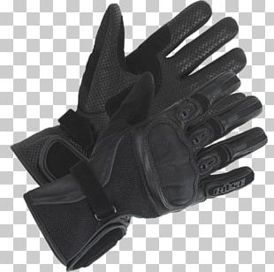 Glove Motorcycle Boot Factory Outlet Shop Discounts And Allowances Clothing PNG