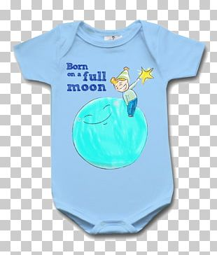 T-shirt Clothing Accessories Baby & Toddler One-Pieces Fashion PNG