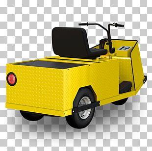 Car Motor Vehicle Automotive Design Machine PNG