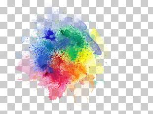 Colored Smoke Colored Smoke Computer Icons PNG