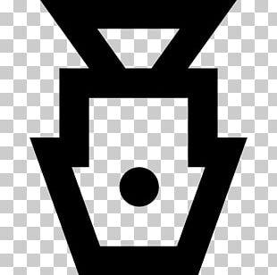Letter Alphabet V Coloring Book Y PNG