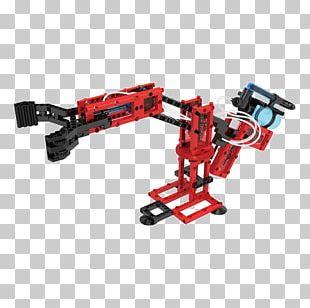 Robotic Arm 智高实业股份有限公司 Pneumatics Mechanical Engineering PNG