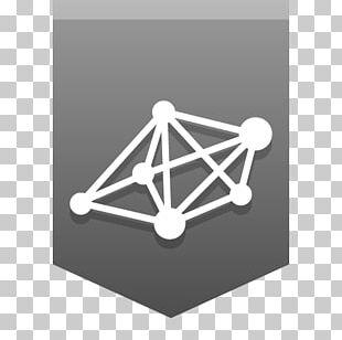 Social Media Computer Icons Icon Design Social Network VKontakte PNG