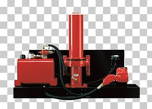 Advertising Web Banner Hydraulics Machine Element Promotion PNG