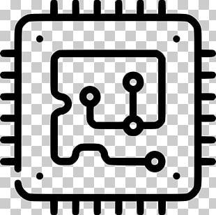 Microchip Implant Technology Computer Icons PNG