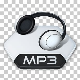 Music MP3 Computer Icons Free Music PNG