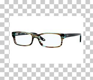 Sunglasses Ray-Ban Wayfarer Clothing Accessories PNG