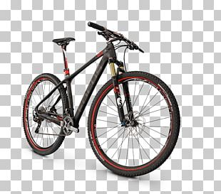 Bicycle Forks Mountain Bike 29er Bicycle Frames PNG