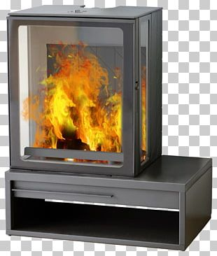 Fireplace Energy Conversion Efficiency Power Flame Firebox PNG