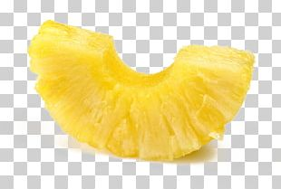 Pineapple Juice Slice Fruit PNG