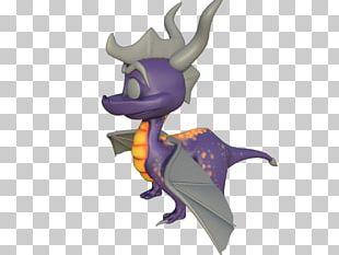 Spyro The Dragon Gzip Level Design PNG