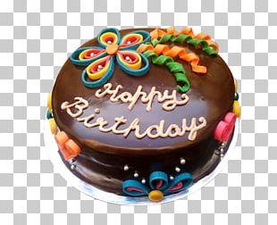 Birthday Cake Christmas Cake Fruitcake Bakery Cream PNG