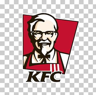 Colonel Sanders KFC Fried Chicken Chicken As Food PNG
