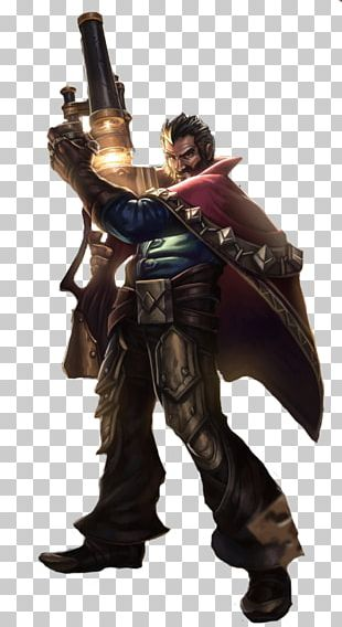 League Of Legends T-shirt Hoodie Riot Games Video Game PNG