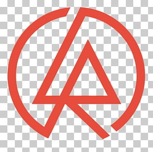 Linkin Park Logo Minutes To Midnight Graphic Designer PNG
