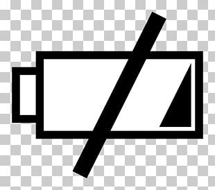 Battery Computer Icons Scalable Graphics PNG