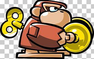 Mario Vs. Donkey Kong 2: March Of The Minis Mario Vs. Donkey Kong: Minis March Again! PNG