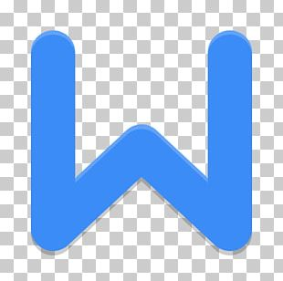 WPS Office Computer Icons Microsoft Office 365 OneDrive PNG