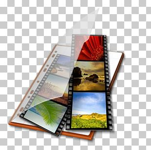 Computer Icons Video Icon Design PNG