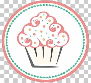 Cupcake Frosting & Icing Ganache Bakery Chocolate Cake PNG