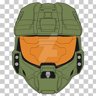 Halo: Reach Halo 5: Guardians Halo 4 Halo 3: ODST Halo Wars PNG