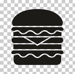Hamburger McDonald's Big Mac Cheeseburger Computer Icons Fast Food PNG