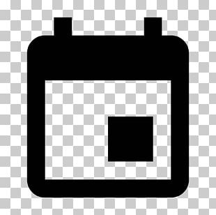 Computer Icons Calendar Date Icon Design PNG