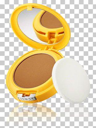 Face Powder Clinique Acne Solutions Liquid Makeup Cosmetics Laura Mercier Mineral Powder Foundation PNG