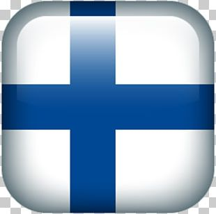 Finland Computer Icons Icon Design Flag PNG