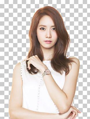 Im Yoon-ah Running Man Girls' Generation K-pop PNG