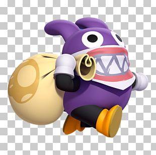 New Super Mario Bros. U New Super Luigi U Wii U PNG