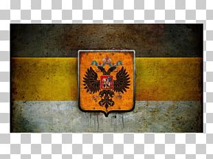 Russian Empire AC Adapter Flag Of Russia PNG