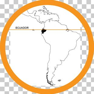 South America Human Behavior Line Point PNG