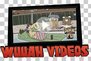 Video Germany Dumpfbacke Television Game PNG