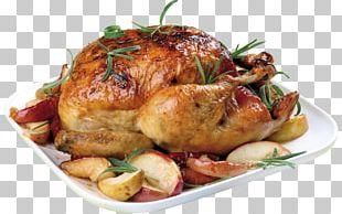 Barbecue Chicken Roast Chicken Fried Chicken PNG