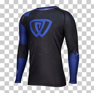 Brazilian Jiu-jitsu Ranking System T-shirt Rash Guard Brazilian Jiu-jitsu Gi PNG