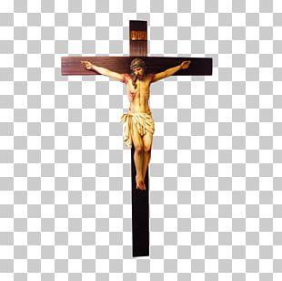 Christian Cross The Sacrament Of The Last Supper Crucifix Christianity PNG