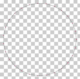Regular Polygon Regular Polyhedron Monogon Geometry PNG