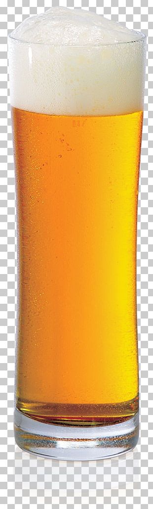 Beer Cocktail Pint Glass Wheat Beer Imperial Pint PNG