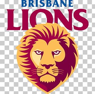 Brisbane Lions Western Bulldogs 2018 AFL Season Adelaide Football Club PNG