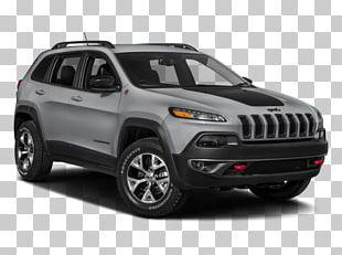 Jeep Chrysler Dodge Sport Utility Vehicle Car PNG