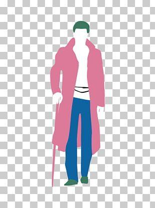 Joker Harley Quinn El Diablo Rick Flag Character PNG